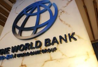 Banca Mondială, optimistă în privința României