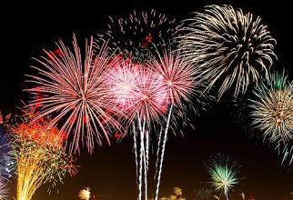 COVID-19: Londra face schimbă MAJORE de Anul Nou