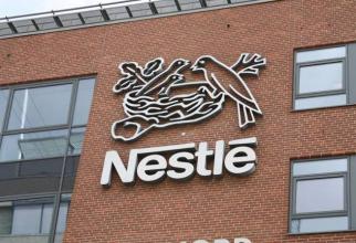 Nestle va concedia 388 de angajați