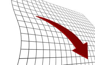 Fondul Mpnetar International nu mai crede în minuni