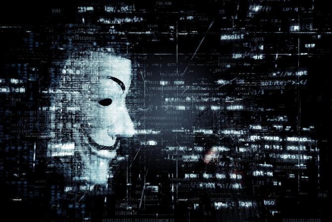 Parolele slabe utilizate pe Interner ușurează munca hackerilor