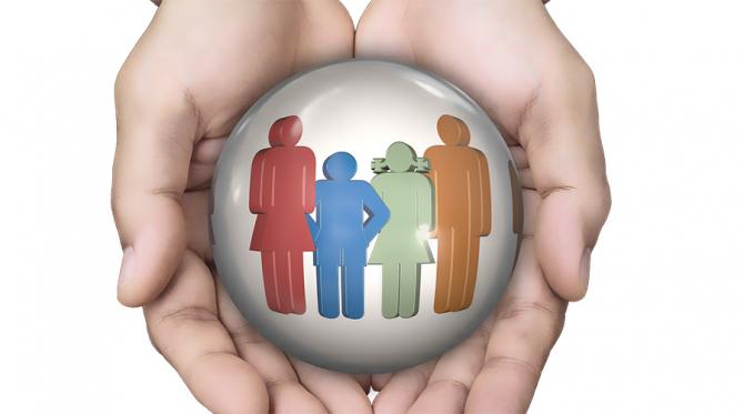 Piata asigurarilor