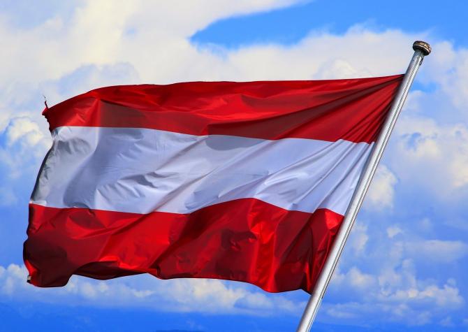 Austria va avea un nou guvernator al băncii centrale