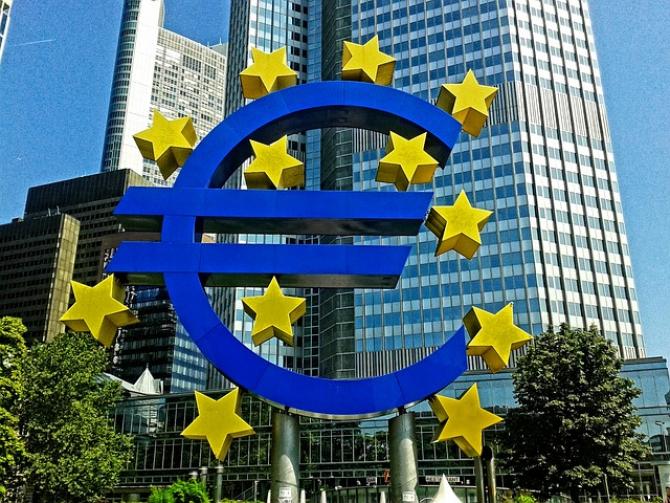 Până la sfârșitul anului, BCE va avea un nou președinte