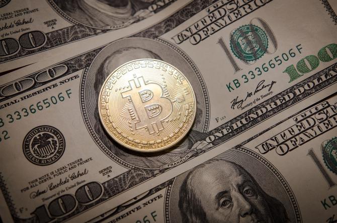 Răpitorii au cerut echivalentul a 9 milioane de euro în criptomonedă