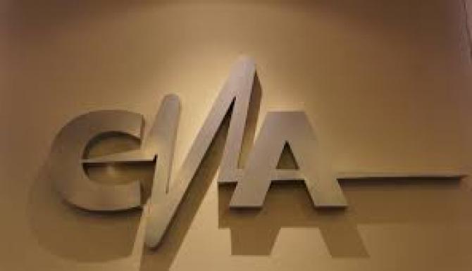 CNA a amendat televiziunile de știri