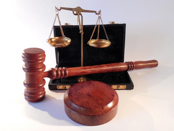 Noi modificari aduse Codului de procedura civila