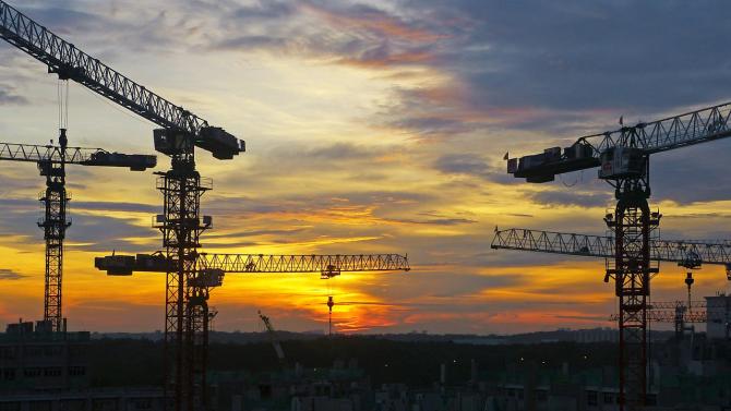 OUG 114/2018 crește costurile companiilor din construcții