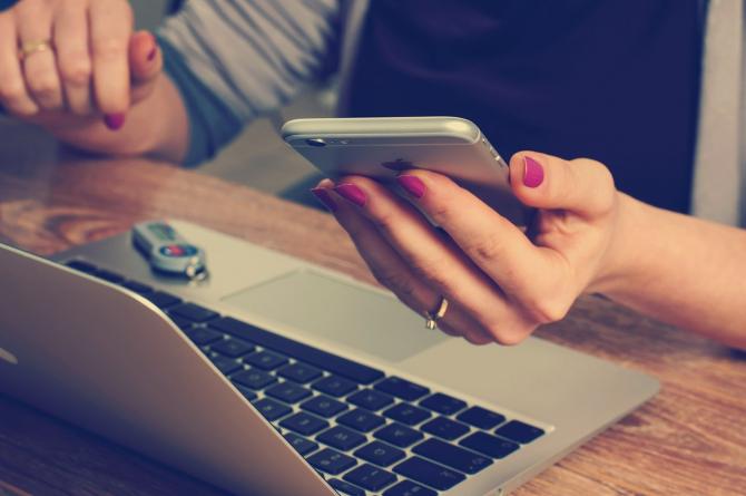 Verificarea calităţii de asigurat se poate face on-line, ca urmare a interogării aplicaţiei de pe site-ul CNAS.