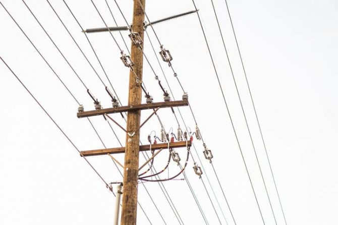 ANRE acordă o păsuire companiilor din energie