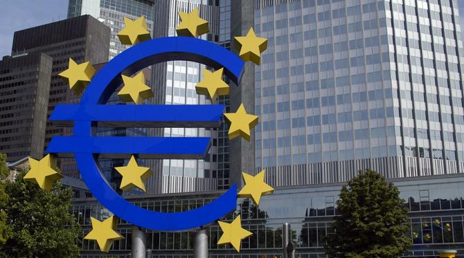 Uniunea Europeana va exporta mai mult in Japonia