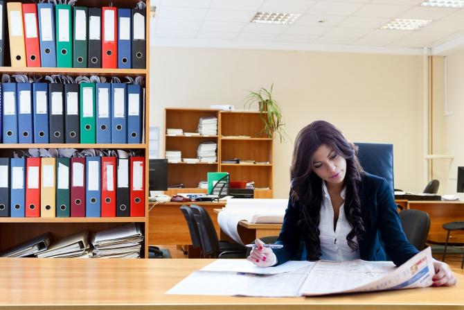 Femeile antreprenori pot castiga