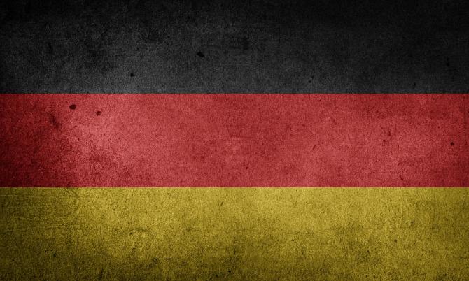 Producția industrială germană a scăzut peste așteptări
