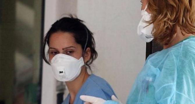 Epidemia de gripă din România a ucis 34 de oameni