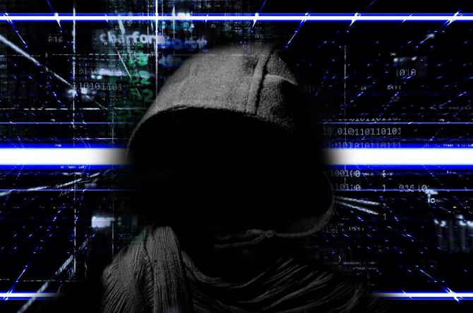 Atacurile ar putea veni din partea hackerilor ruși