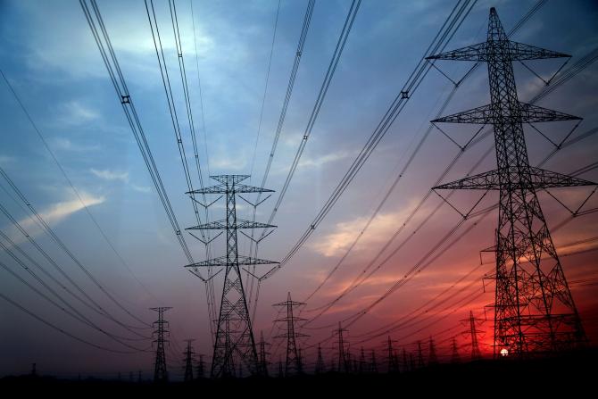 Electrica estimează un profit în scădere