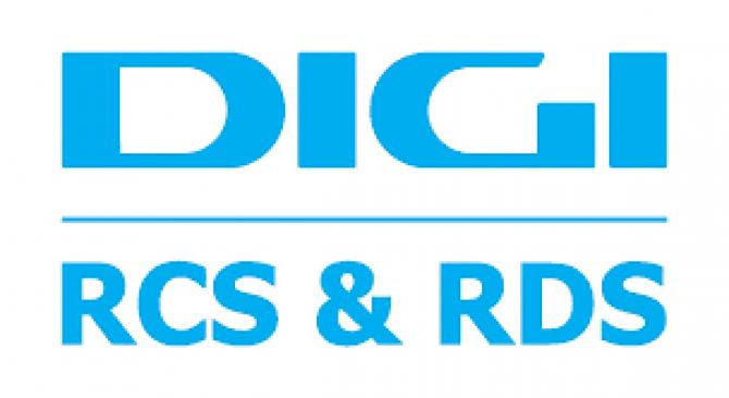 RCS RDS bate recordul de incasari