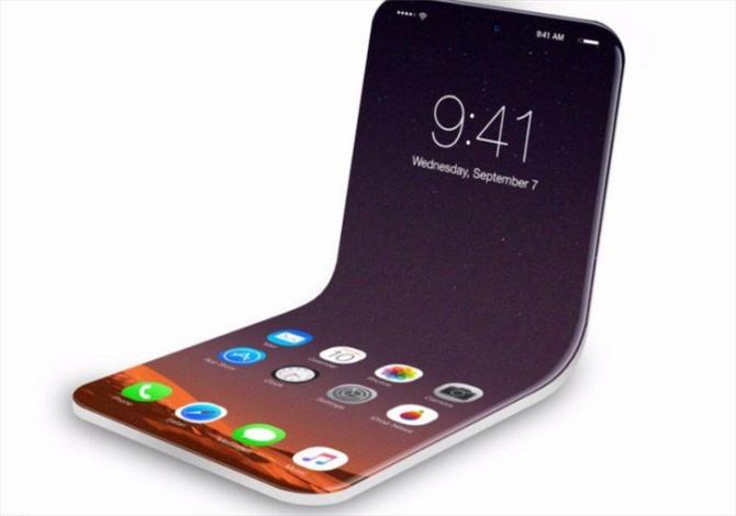 E ceva mai tare decât Samsung