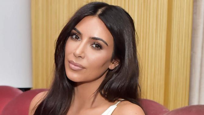 Kim nu are de ce se plânge