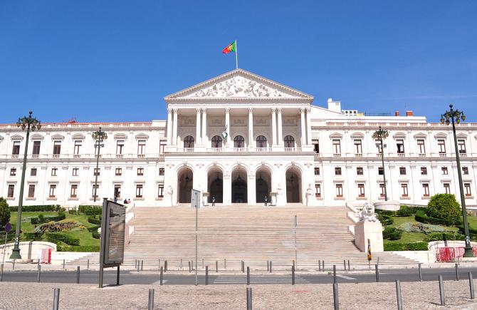 Parlamentul a decis extinderea programului vizele de aur