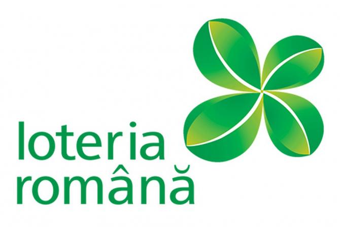 Loteria Română va fi printre cele 28 de companii din componența FSDI