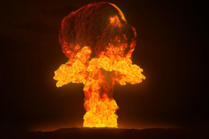 Rusia și SUA se acuză reciproc de încălcarea INF