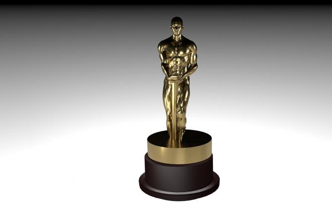 Premiile Oscar nu vor avea un prezentator unic