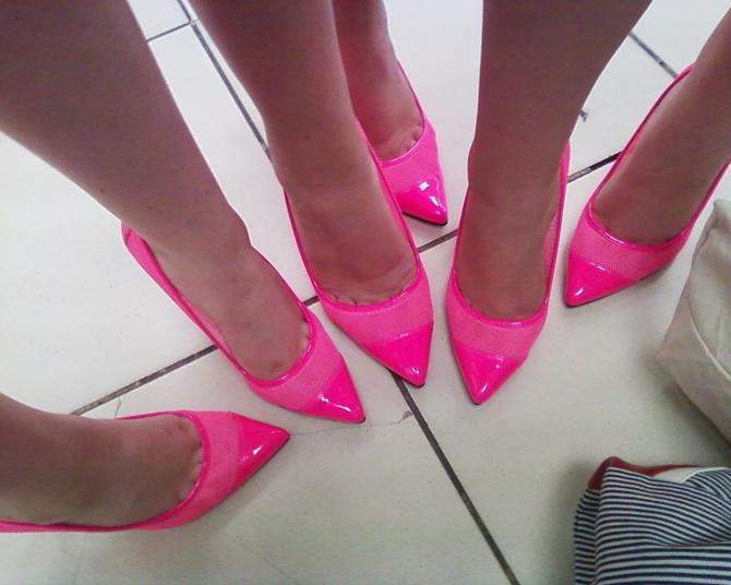 Pantofii Clujana revin