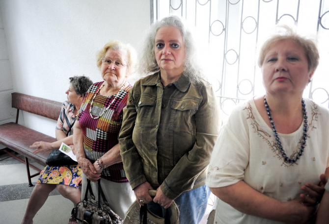 Cum se calculeaza usor data pensionarii