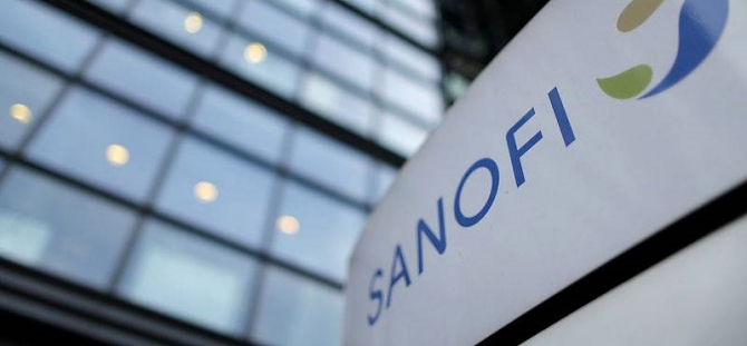 Sanofi investește 80 de milioane de euro