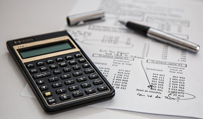 odul Fiscal aduce beneficii importante pentru mediul de afaceri