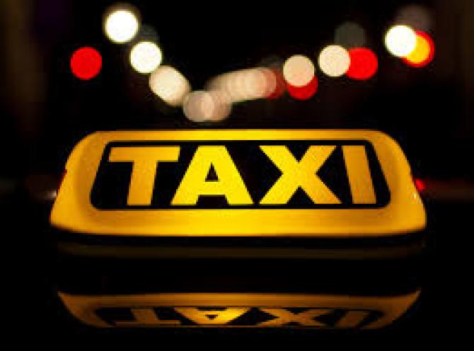 Cotar confundă ridesharing-ul cu practicarea autostopului