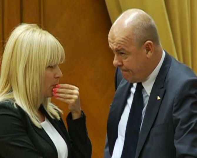 Marin Anton a bifat toate partidele importante din România