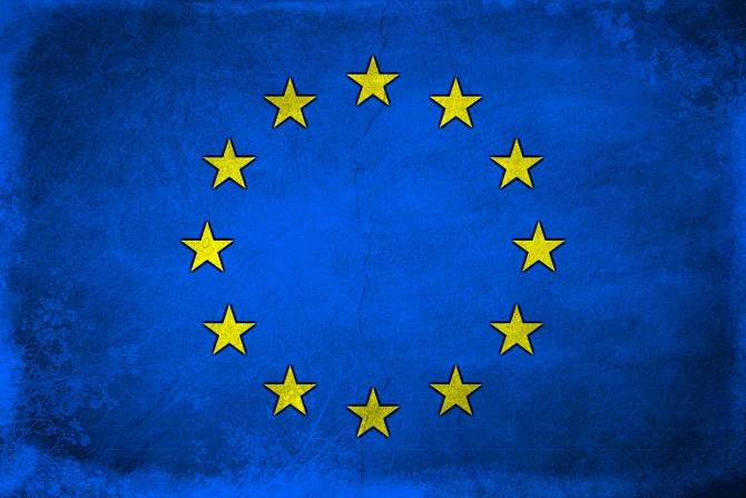 UE a intervenit în piața laptelui