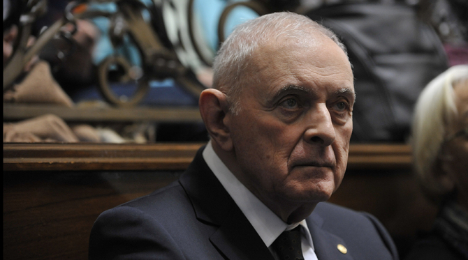 Adrian Vasilescu spune ca declaratiile influenteaza cursul