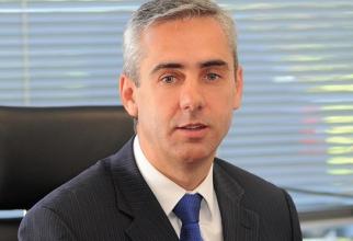 Adrian Grecu, președintele APMGR