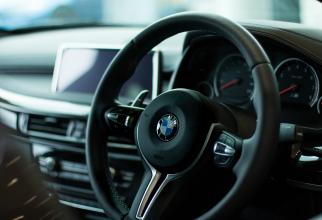 Producătorul auto chinez Great Wall Motor a obţinut aprobarea autorităţilor de reglementare de la Beijing pentru a construi, împreună cu BMW