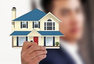 Dedeman investeste in imobiliare