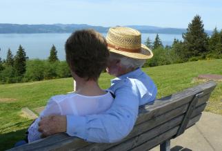 Tu ce știi despre Pilonul II de Pensii?