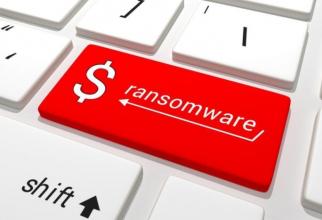 Soft gratuit împotriva celui mai perisulos virus de tip ransomware