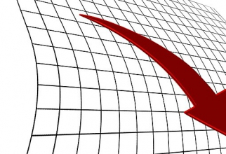 Bursa de la București a închis în SCĂDERE ședința de vineri