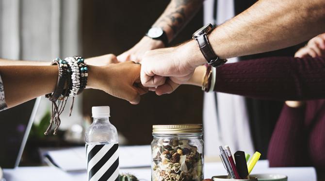 Programe prin care IMM-urile pot obtine finantari