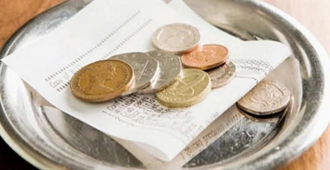 Un impozit la sfârști de an