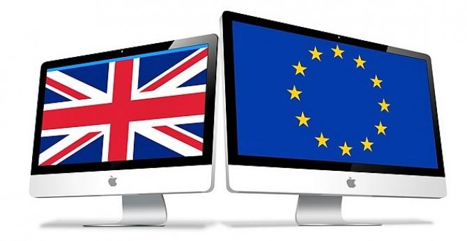 Brexit si migratia