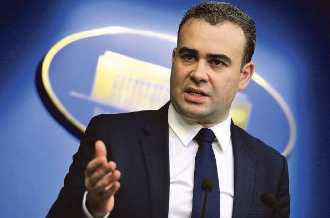 Consilierul premierului a vorbit și despre guvernatorul BNR