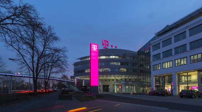 Nouă investigație la Telekom România