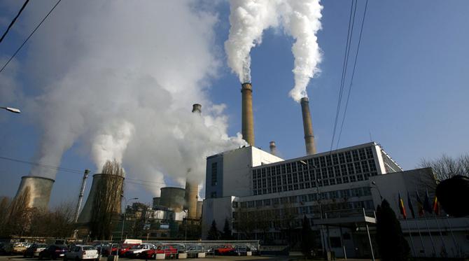 Ministerul Energiei ar urma să primească de la bugetul de stat 259,024 milioane de lei credite bugetare,