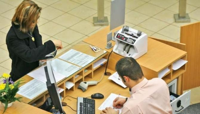 Mecanismul impreviziunii dă speranțe mai ales celor cu credite în franci elvețieni