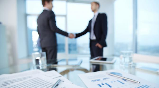 În România, activitatea firmelor de private equity este similară cu cea la nivelul regiunii Europei Centrale