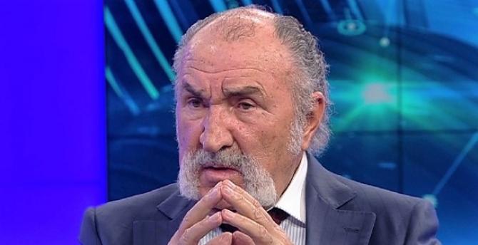 Ion Țiriac a criticat taxa pe lăcomie